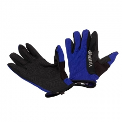 Guantes Beretta Blue Total Eclipse