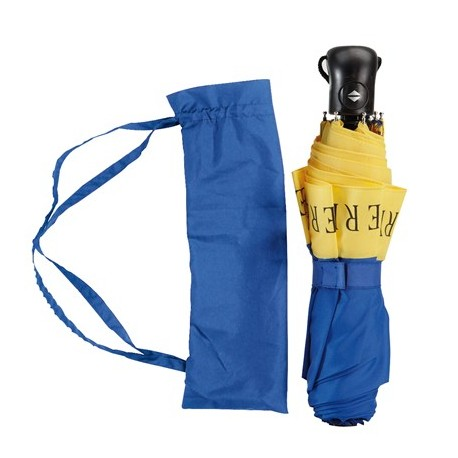 Paraguas Beretta Plegable 99cm 360Gr