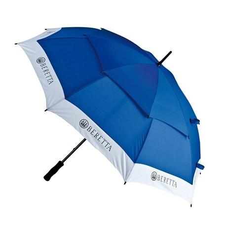 Paraguas competicion Beretta 148cm