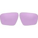 Nº47 Lente Purpura Claro EDGE 69MM