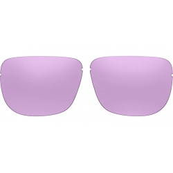 Nº47 Lente Purpura Claro CLASSIC 68MM