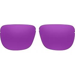 Nº51 Lente Purpura Oscuro CLASSIC 68MM