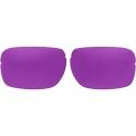 Nº51 Lente Purpura Oscuro XLW 72MM