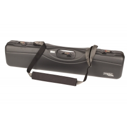 "31"" Negrini Uplander Ultra-Compact Hunting Shotgun Case"