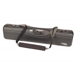 Negrini OU/SXS Uplander Ultra-Compact Hunting Shotgun Case