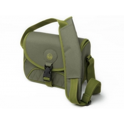 Beretta GameKeeper Large Cartridge Bag