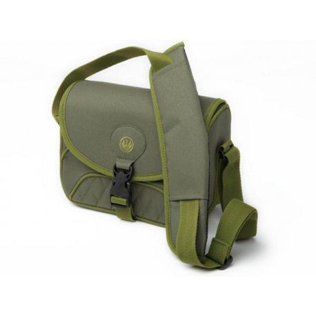 Beretta GameKeeper Large Cartridge Bag