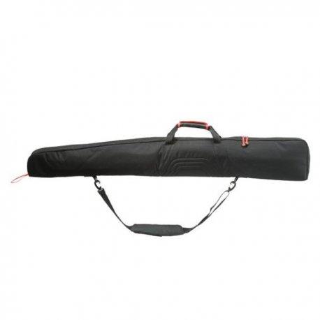 Funda Arma Montada 138cm Beretta Uniform Pro Black Edition
