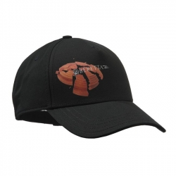 Gorra Broken Clay Beretta