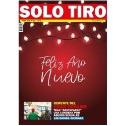 Revista Enero 2019