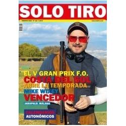 Revista Febrero 2019