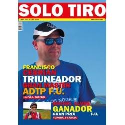 Revista Mayo 2019