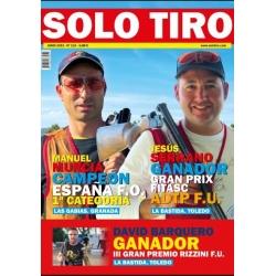 Revista Junio 2019