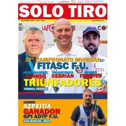Revista Septiembre 2019