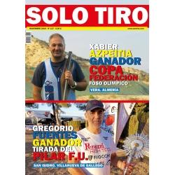 Revista Noviembre 2019