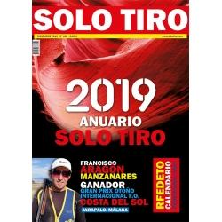 Revista Diciembre 2019