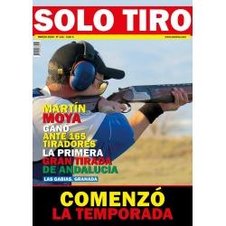 Revista Marzo 2020