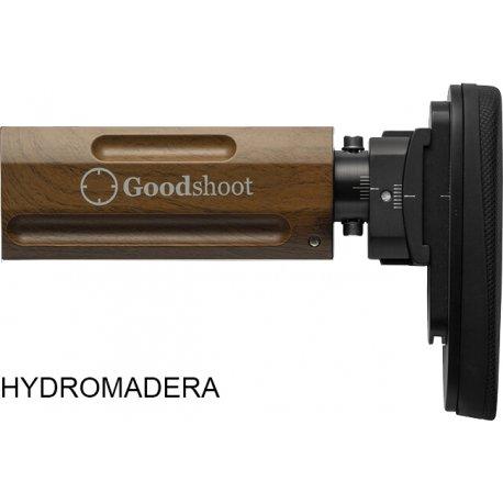Culata Good Shoot Profesional Team Hydro