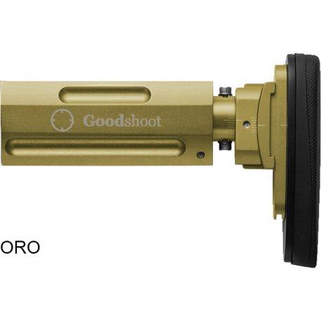 Culata Good Shoot Premium Gold