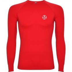 Camiseta Térmica ST