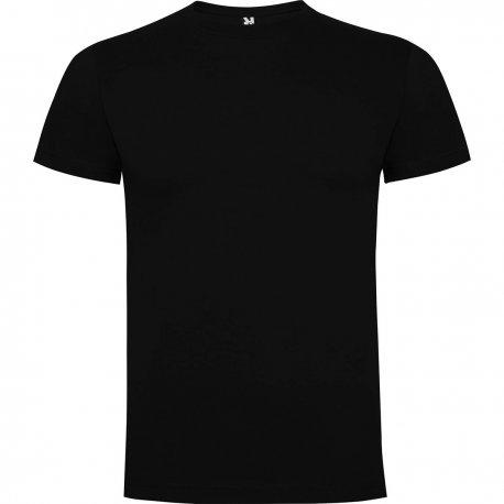 Camiseta 100% algodón Personalizada.