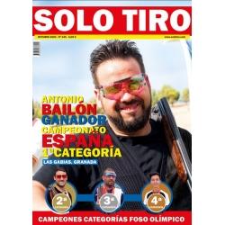 Revista Octubre 2020