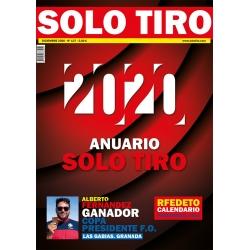 Revista DIciembre 2020