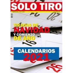 Revista Febrero 2021