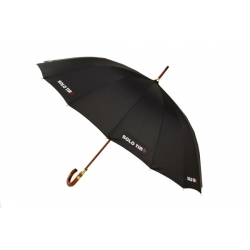 Paraguas Grande ST