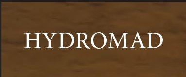 Hydromadera