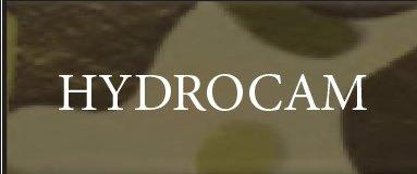 Hydrocamuflaje