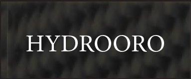 HydroOro