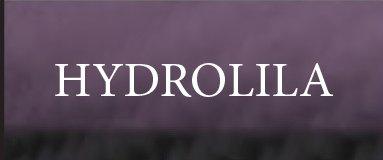 HydroLila