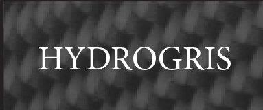 HydroGris