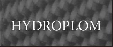 HydroPlomo