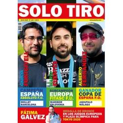 Revista Julio 2019