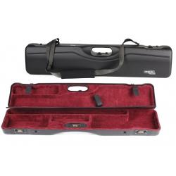 Negrini OU/SXS Ultra-Compact Sporter Shotgun Case