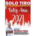 Revista Enero 2021